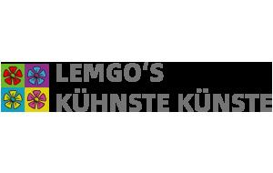 Lemgo's kühnste Künste | Partner | batke dekor | holz & metall | Lemgo