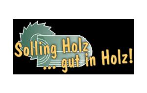 Solling-Holz | Partner | batke dekor | holz & metall | Lemgo