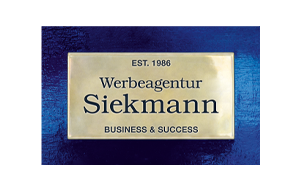 Werbeagentur Siekmann | Partner | batke dekor | holz & metall | Lemgo